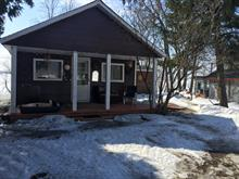 House for sale in Fassett, Outaouais, 218, Rue  Principale, 21487716 - Centris