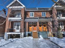Condo à vendre à Côte-des-Neiges/Notre-Dame-de-Grâce (Montréal), Montréal (Île), 5419, Avenue  Brodeur, 18942931 - Centris