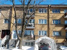 Triplex for sale in Anjou (Montréal), Montréal (Island), 7371 - 7375, boulevard  Roi-René, 19520589 - Centris