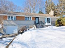 Maison à vendre à Sainte-Thérèse, Laurentides, 327, Rue  Sherbrooke, 12844989 - Centris