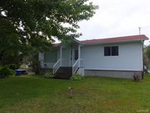 Maison à vendre à Sainte-Anne-de-Sorel, Montérégie, 3417, Chemin du Chenal-du-Moine, 14251806 - Centris