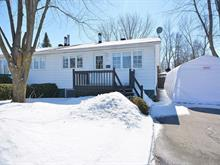 Maison à vendre à Boisbriand, Laurentides, 211, Avenue  Chauvin, 19287790 - Centris