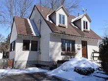 Maison à louer à Bois-des-Filion, Laurentides, 7, 57e Avenue, 11272384 - Centris