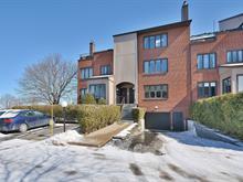Condo for sale in Saint-Vincent-de-Paul (Laval), Laval, 3659, Rue  Charron, 18793308 - Centris