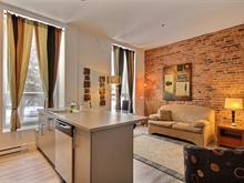 Condo for sale in La Cité-Limoilou (Québec), Capitale-Nationale, 850, Avenue de Vimy, apt. 206, 18009914 - Centris