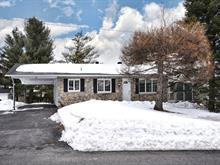 House for sale in Terrebonne (Terrebonne), Lanaudière, 295, 12e Avenue, 24160527 - Centris