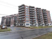 Condo / Appartement à louer à Pointe-Claire, Montréal (Île), 18, Chemin du Bord-du-Lac-Lakeshore, app. 312, 10886579 - Centris