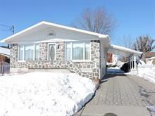 House for sale in Drummondville, Centre-du-Québec, 179, 17e Avenue, 12621649 - Centris