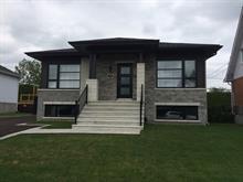 Maison à vendre à Saint-Amable, Montérégie, 953, Rue  Ranger, 11977096 - Centris