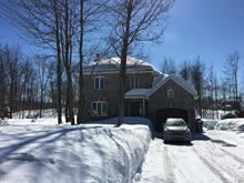 Maison à vendre à Shannon, Capitale-Nationale, 54, Rue  Elm, 25709812 - Centris