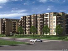Condo / Apartment for rent in Saint-Laurent (Montréal), Montréal (Island), 3655, Rue  Jean-Gascon, apt. 303, 19775535 - Centris