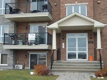 Condo / Apartment for rent in Vaudreuil-Dorion, Montérégie, 127, Rue  Toe-Blake, apt. 101, 24931190 - Centris