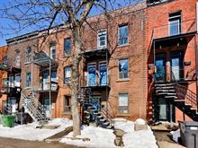 Triplex for sale in Rosemont/La Petite-Patrie (Montréal), Montréal (Island), 6567 - 6569, Rue  Saint-Dominique, 15085211 - Centris