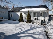House for sale in Saint-Rémi, Montérégie, 139, Rue  Chevrefils, 13522802 - Centris
