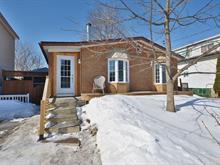 Maison à vendre à Laval-des-Rapides (Laval), Laval, 140, Avenue du Parc, 9532777 - Centris