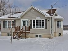 House for sale in Sainte-Edwidge-de-Clifton, Estrie, 1288, Chemin  Favreau, 21348468 - Centris