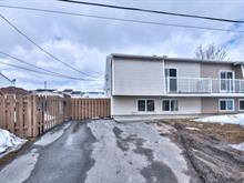 Maison à vendre à Gatineau (Gatineau), Outaouais, 14, Rue de Fournière, 22041200 - Centris
