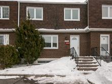 House for sale in Pierrefonds-Roxboro (Montréal), Montréal (Island), 17590, boulevard de Pierrefonds, 19619698 - Centris