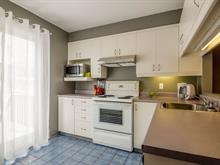 Maison à vendre à Mascouche, Lanaudière, 464A, Rue  Caron, 28736489 - Centris