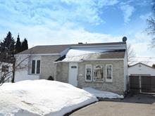 Maison à vendre à Lavaltrie, Lanaudière, 315, Rue  Félix-Leclerc, 20061451 - Centris