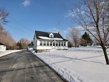 Maison à vendre à Durham-Sud, Centre-du-Québec, 10, Rue  Principale, 17116281 - Centris