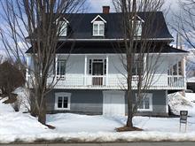 House for sale in Saint-Côme/Linière, Chaudière-Appalaches, 1192, 2e Avenue, 15105562 - Centris