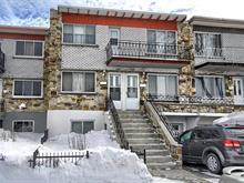 Triplex à vendre à Anjou (Montréal), Montréal (Île), 7390 - 7392, Place  Vernantes, 27675804 - Centris