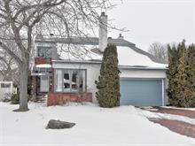 Maison à vendre à L'Île-Bizard/Sainte-Geneviève (Montréal), Montréal (Île), 3195, Rue  Léon-Brisebois, 12023961 - Centris