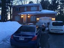 House for sale in Blainville, Laurentides, 6, Rue de l'Alhambra, 23785280 - Centris
