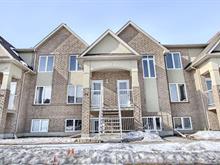 Condo / Appartement à vendre à Hull (Gatineau), Outaouais, 36, Rue du Zénith, app. 1, 24547904 - Centris