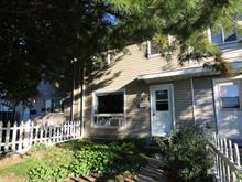 House for sale in Gatineau (Gatineau), Outaouais, 513, Rue  Graveline, 22918671 - Centris