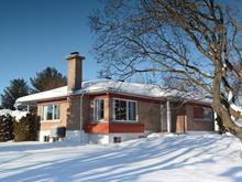Maison à vendre à L'Épiphanie - Ville, Lanaudière, 75, Rue  Richard, 12577495 - Centris