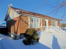 House for sale in Dégelis, Bas-Saint-Laurent, 419, Rue  Raymond, 23398001 - Centris