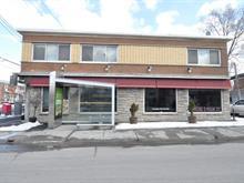 Commerce à vendre à Ahuntsic-Cartierville (Montréal), Montréal (Île), 340, boulevard  Henri-Bourassa Ouest, 11060436 - Centris