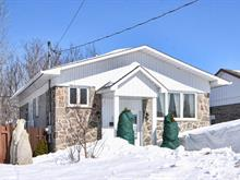 House for sale in Auteuil (Laval), Laval, 37, Rue  Savard, 11680595 - Centris