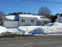 House for sale in Trois-Rivières, Mauricie, 1260, Rue  Saint-Alexis, 25757489 - Centris