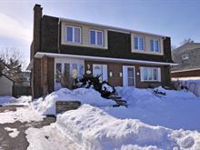 House for sale in Brossard, Montérégie, 6020, Avenue  Boniface, 12455964 - Centris