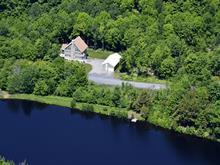 House for sale in Sainte-Anne-des-Lacs, Laurentides, 19, Chemin des Pétunias, 17894859 - Centris