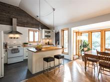 Maison à louer à Piedmont, Laurentides, 192, Chemin du Puits, 23100942 - Centris