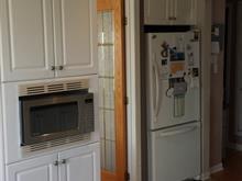 Condo / Appartement à louer à Ahuntsic-Cartierville (Montréal), Montréal (Île), 2288, Rue  Viel, 11617290 - Centris