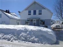 Maison à vendre à Saint-Félicien, Saguenay/Lac-Saint-Jean, 1097, Rue  Montcalm, 17098436 - Centris