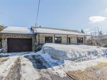 Maison à vendre à Prévost, Laurentides, 881, Rue  Landry, 22841041 - Centris