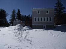 Maison à vendre à Aumond, Outaouais, 32, Chemin du Lac-des-Pins, 13848047 - Centris