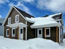 Maison à vendre à Rimouski, Bas-Saint-Laurent, 440, Rue  Tessier, 21385675 - Centris