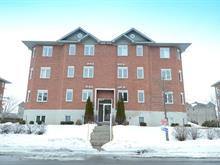 Condo à vendre à Pierrefonds-Roxboro (Montréal), Montréal (Île), 14389, Rue  Jolicoeur, app. 401, 17132888 - Centris