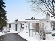 Maison à vendre à Auteuil (Laval), Laval, 2182, Rue des Abeilles, 14183315 - Centris