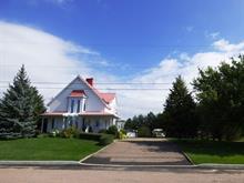 Maison à vendre à Saint-Prime, Saguenay/Lac-Saint-Jean, 174, Rue des Cascades, 15379954 - Centris