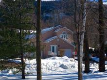 Maison à vendre à Mont-Saint-Hilaire, Montérégie, 740, Rue des Bruants, 22395699 - Centris