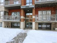 Condo / Apartment for rent in Côte-des-Neiges/Notre-Dame-de-Grâce (Montréal), Montréal (Island), 2150, Avenue d'Oxford, apt. 306, 11658769 - Centris