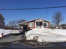 Maison à vendre à Sorel-Tracy, Montérégie, 3277 - 3285, boulevard  Fiset, 25792473 - Centris